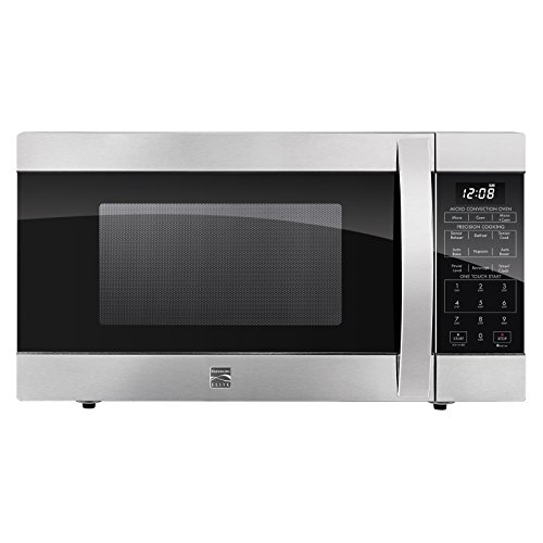 Kenmore-15-cu-ft-Convection-Microwave-Oven-Combo-77603-0