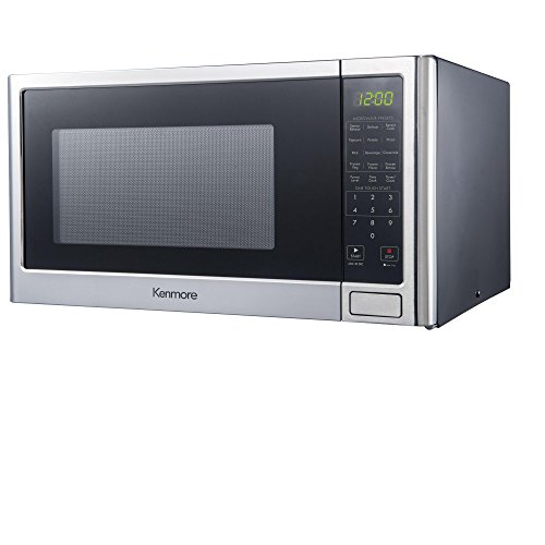 Kenmore-16-cu-ft-Microwave-Oven-Stainless-Steel-76983-0-0