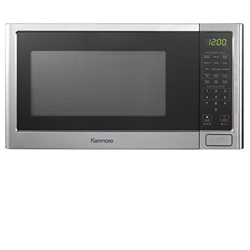 Kenmore-16-cu-ft-Microwave-Oven-Stainless-Steel-76983-0