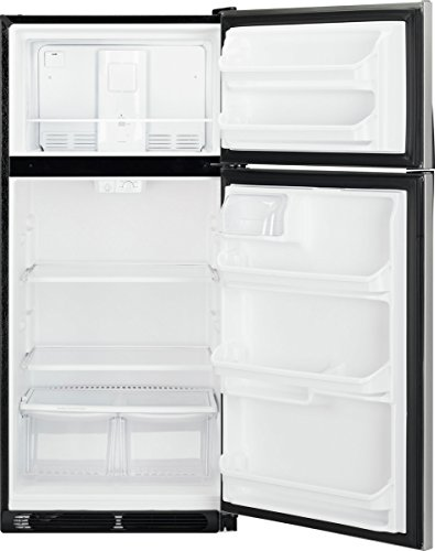 Kenmore-18-cuft-Top-Freezer-Refrigerator-with-Glass-Shelves-in-Stainless-Steel-0-1