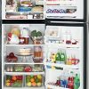 Kenmore-18-cuft-Top-Freezer-Refrigerator-with-Glass-Shelves-in-Stainless-Steel-0-2