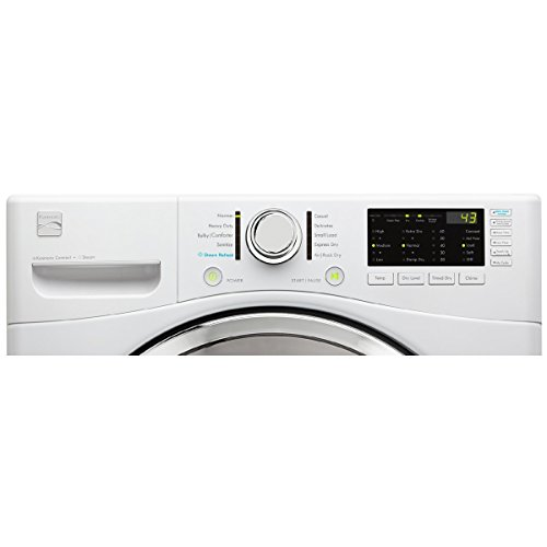Kenmore-74-cu-ft-Gas-Dryer-with-Steam-in-White-includes-delivery-and-hookup-Available-in-select-cities-only-0-1