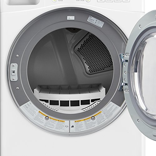 Kenmore-74-cu-ft-Gas-Dryer-with-Steam-in-White-includes-delivery-and-hookup-Available-in-select-cities-only-0-2