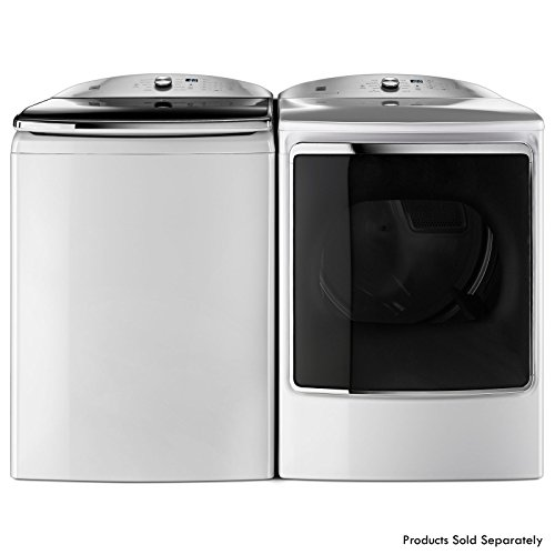 Kenmore-92-cu-ft-Gas-Dryer-with-SmartDry-Ultra-Technology-in-White-includes-delivery-and-hookup-Available-in-select-cities-only-0-2