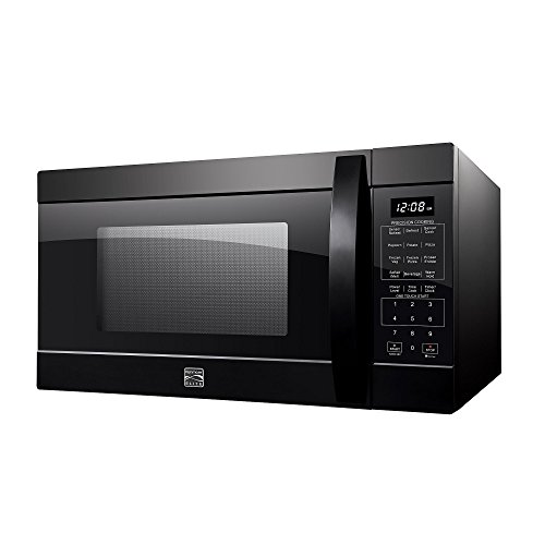 Kenmore-Elite-22-cu-ft-Counter-Top-Microwave-Oven-w-Inverter-Black-79399-0-0