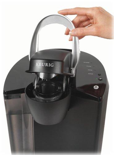 Keurig-Elite-Brewing-Systems-0-1