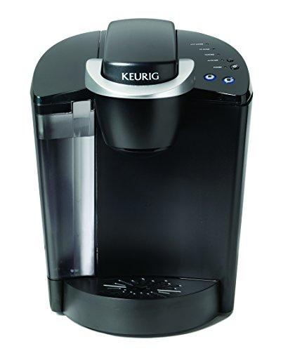 Keurig-Elite-Brewing-Systems-0