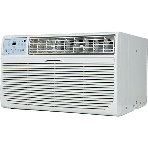 Keystone-14000-Btu-230V-Through-the-Wall-Air-Conditioner-with-Lcd-Remote-0