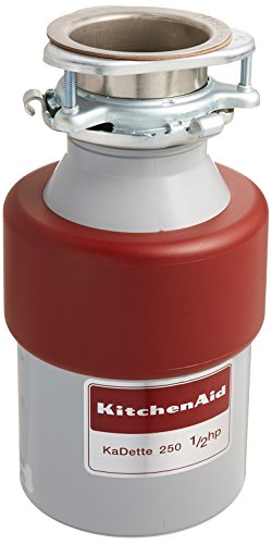 Kitchen-Aid-KCDB250G-12-HP-Continuous-Feed-Garbage-Disposal-0