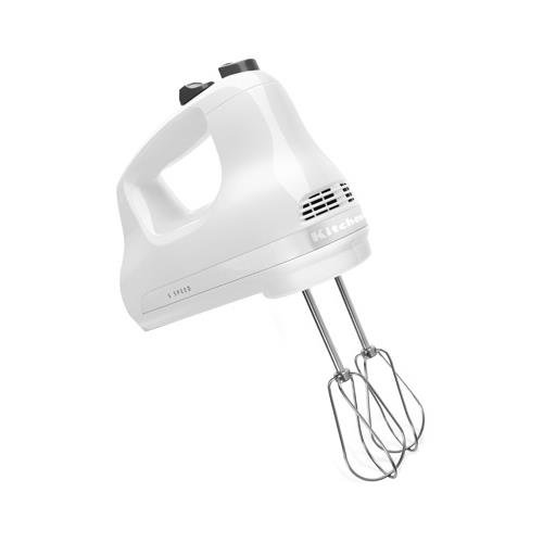 KitchenAid-5-Speed-Ultra-Power-Hand-Mixer-0-0