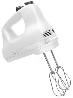 KitchenAid-5-Speed-Ultra-Power-Hand-Mixer-0