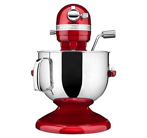 KitchenAid-7-Quart-Bowl-Lift-Stand-Mixer-0-0