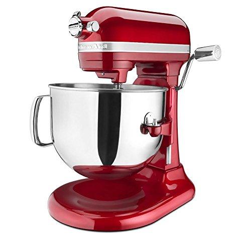 KitchenAid-7-Quart-Bowl-Lift-Stand-Mixer-0