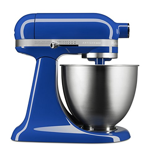 KitchenAid-Artisan-Mini-Series-Tilt-Head-Stand-Mixer-35-quart-0