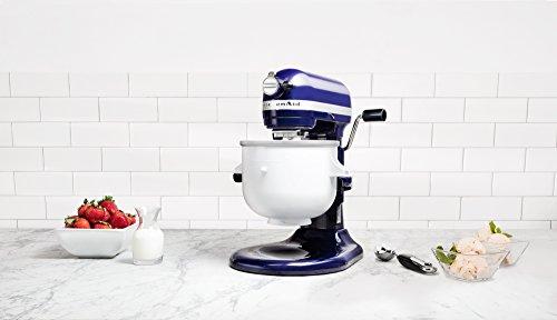 KitchenAid-KAICA-Ice-Cream-Maker-Attachment-0-2