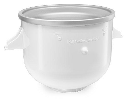 KitchenAid-KAICA-Ice-Cream-Maker-Attachment-0
