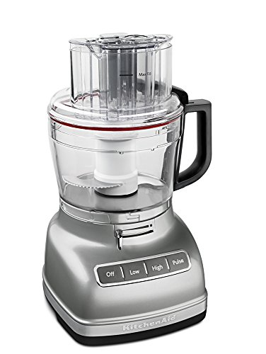 KitchenAid-KFP1133CU-11-Cup-Food-Processor-with-ExactSlice-System-Contour-Silver-0-0