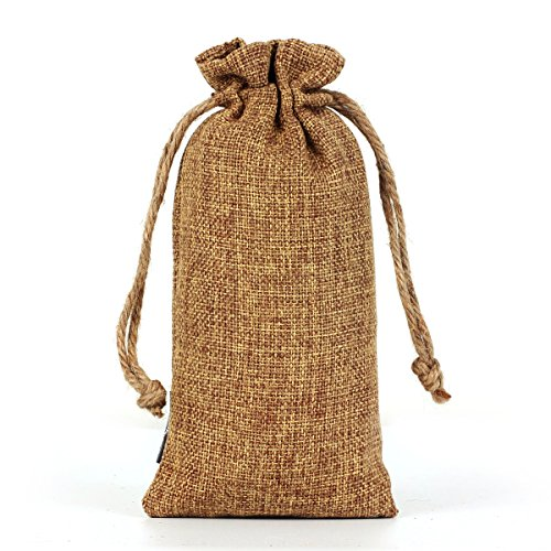 Kmise-Reusable-Air-Purifying-Bag-Bamboo-Charcoal-Bag-Air-Freshener-Odor-Deodorizer-200g-All-Nature-Bamboo-for-Home-Cars-Closets-Bathrooms-and-Pet-Areas-0-1
