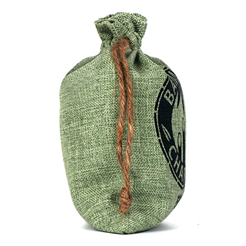 Kmise-Reusable-Bamboo-Charcoal-Bag-Odor-Deodorizer-Air-Purifying-Freshener-4-x-500g-All-Nature-Bamboo-for-Home-Cars-Closets-Bathrooms-and-Pet-Areas-0-9