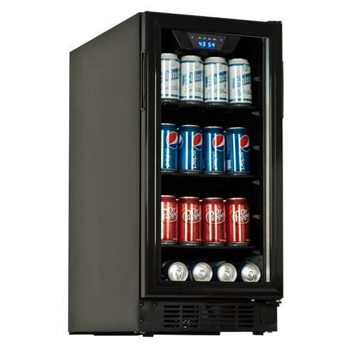 Koldfront-80-Can-15-Inch-Wide-Built-In-Beverage-Cooler-0-2