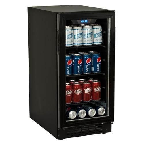 Koldfront-80-Can-15-Inch-Wide-Built-In-Beverage-Cooler-0
