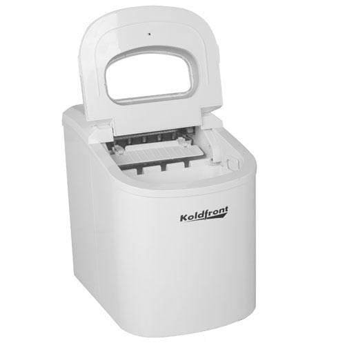 Koldfront-Ultra-Compact-Portable-Ice-Maker-0-0