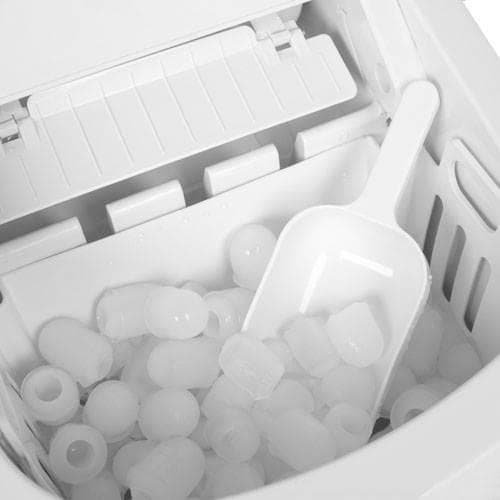 Koldfront-Ultra-Compact-Portable-Ice-Maker-0-2