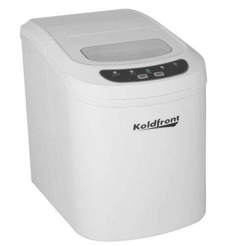Koldfront-Ultra-Compact-Portable-Ice-Maker-0