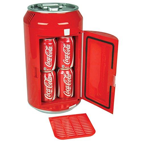 Koolatron-Coca-Cola-Mini-Fridge-0-0