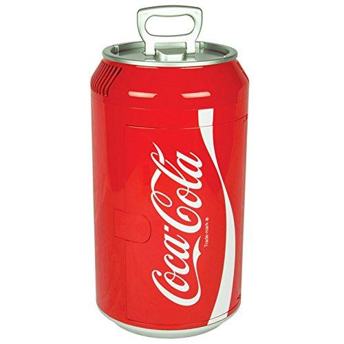Koolatron-Coca-Cola-Mini-Fridge-0-2