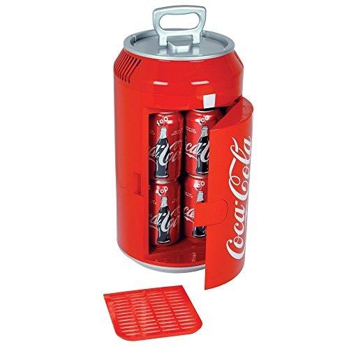 Koolatron-Coca-Cola-Mini-Fridge-0