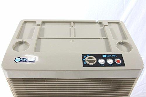 KuulKube-AZ39MA-2900-CFM-3-Speed-Mobile-Air-Cooler-0-1
