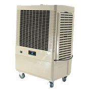 essick air window evaporative cooler rn35w - Essick Air