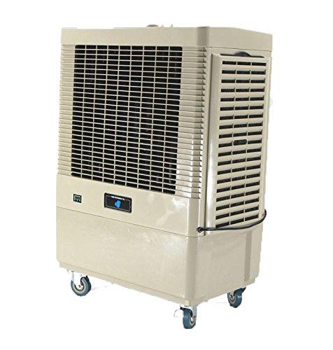 KuulKube-AZ39MA-2900-CFM-3-Speed-Mobile-Air-Cooler-0