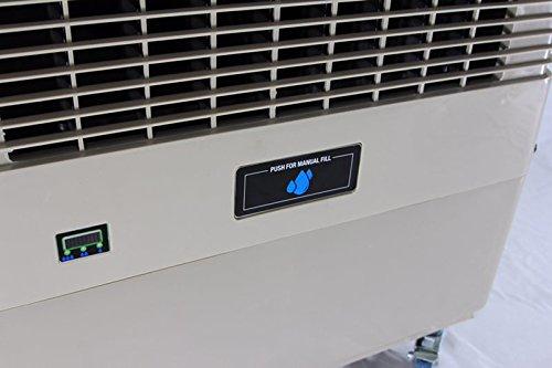 KuulKube-AZ65MA-4500-CFM-3-Speed-Mobile-Air-Cooler-0