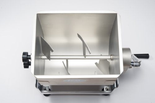 LEM-Products-Stainless-Steel-Tilting-Mixer-50-Pound-0-0