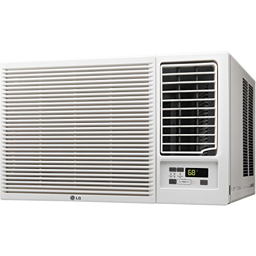 LG-12000-BTU-230V-Window-Mounted-AIR-Conditioner-with-11200-BTU-Heat-Function-0-2