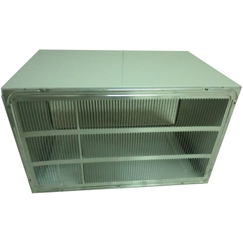LG-26-In-Wall-Sleeve-and-Stamped-Aluminum-Rear-Grille-for-Through-the-Wall-Air-Conditioners-AXSVA4-0