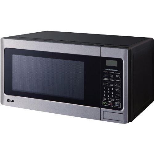 LG-LCS1112ST-Countertop-Microwave-Oven-1000-watt-Stainless-Steel-0-0