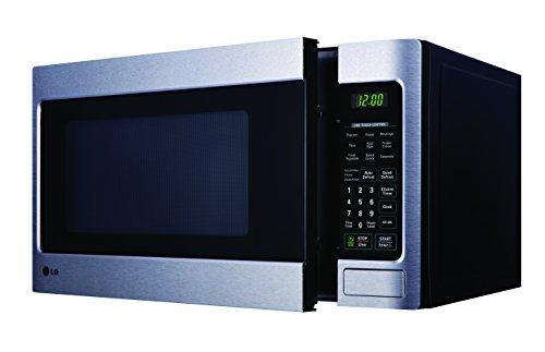 LG-LCS1112ST-Countertop-Microwave-Oven-1000-watt-Stainless-Steel-0-1