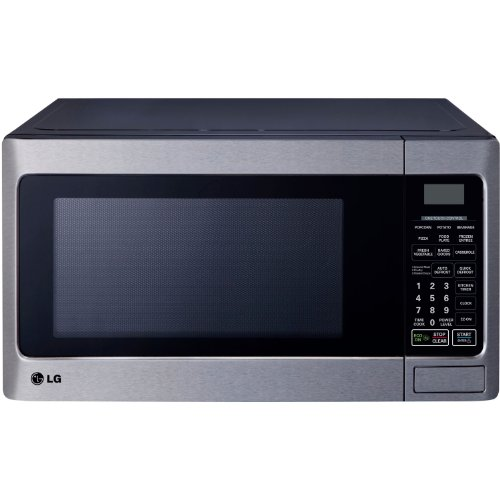 LG-LCS1112ST-Countertop-Microwave-Oven-1000-watt-Stainless-Steel-0