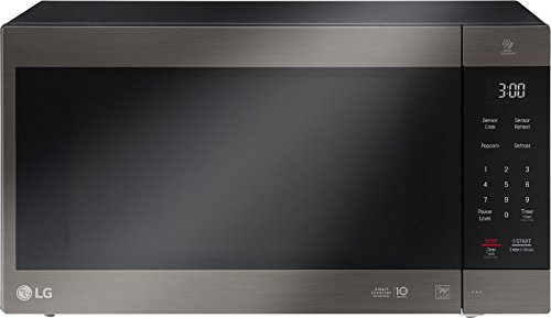 LG-LMC2075ABD-Neochef-Countertop-Microwave-with-Smart-Inverter-BlackStainless-Steel-0-2