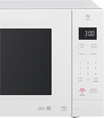 LG-LMC2075ASW-Neochef-Countertop-Microwave-with-Smart-Inverter-Smooth-White-0-1