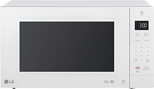 LG-LMC2075ASW-Neochef-Countertop-Microwave-with-Smart-Inverter-Smooth-White-0-2