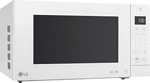 LG-LMC2075ASW-Neochef-Countertop-Microwave-with-Smart-Inverter-Smooth-White-0