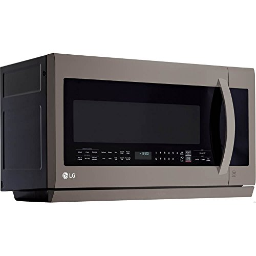 LG-LMHM2237BD-Diamond-Collection-22-Cu-Ft-Over-the-Range-Microwave-Oven-0-0