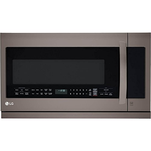 LG-LMHM2237BD-Diamond-Collection-22-Cu-Ft-Over-the-Range-Microwave-Oven-0