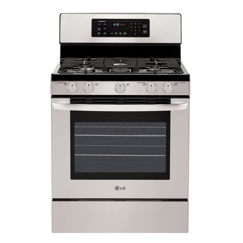 LG-LRG3093-29-1516-Wide-Freestanding-Gas-Range-with-Flat-Broil-Heater-0