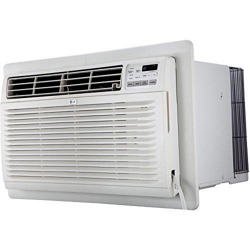 LG-LT1016CER-9800-BTU-115V-Through-the-Wall-Air-Conditioner-with-Remote-Control-0