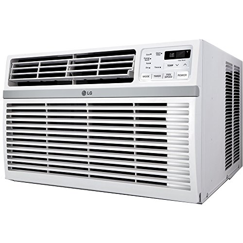 LG-LW2516ER-24500-BTU-230V-Window-Mounted-AIR-Conditioner-with-Remote-Control-0